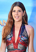www.acepixs.com<br /> <br /> June 28 2017, LA<br /> <br /> Marisa Tomei arriving at the premiere of Columbia Pictures' 'Spider-Man: Homecoming' at the TCL Chinese Theatre on June 28, 2017 in Hollywood, California.<br /> <br /> By Line: Peter West/ACE Pictures<br /> <br /> <br /> ACE Pictures Inc<br /> Tel: 6467670430<br /> Email: info@acepixs.com<br /> www.acepixs.com