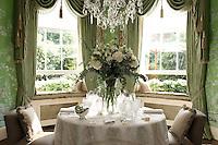 Romantic Dining, London