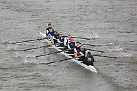 Crew: 15   Cantabrigian Rowing Club   Mas.Nov.8+ (C)<br /> <br /> Veterans' Head of the River Race 2018<br /> <br /> To purchase this photo, or to see pricing information for Prints and Downloads, click the blue 'Add to Cart' button at the top-right of the page.