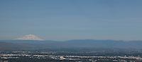 Yakima Cityvision