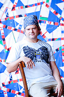 2012 Shalom Auslander