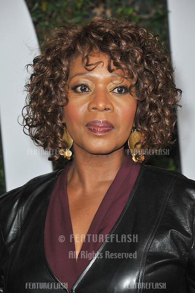 Alfre Woodard at the Los Angeles premiere of &quot;Mandela: Long Walk to Freedom&quot; at the Cinerama Dome, Hollywood.<br /> November 11, 2013  Los Angeles, CA<br /> Picture: Paul Smith / Featureflash