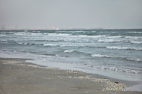 SEA_LOCATION_80309