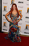 BEVERLY HILLS, CA. - October 27: Actress Phoebe Price arrives at the 12th Annual Hollywood Film Festival Awards Gala at the Beverly Hilton Hotel on October 27, 2008 in Beverly Hills, California.