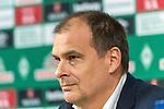 20200710 PK Werder Bremen
