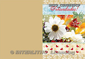 Alfredo, FLOWERS, paintings, BRTOCH40559CP,#F# Blumen, flores, illustrations, pinturas