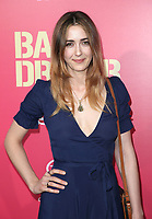 "14 June 2017 - Los Angeles, California - Madeline Zima.""Baby Driver"" Los Angeles Premiere held at the Ace Hotel. Photo Credit: F. Sadou/AdMedia"