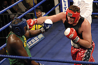 Boxing 2008-05