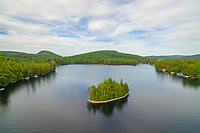 1 6th Lake Rd, Inlet, NY - Keir Weimer
