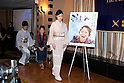 Oshin The Movie press conference at FCCJ