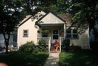 1996 July 02..Conservation.Ballentine Place..AFTER REHAB.2644 KELLER AVENUE...NEG#.NRHA#..