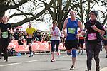 2020-03-08 Cambridge Half 105 SB Finish