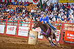 20151106 Stockyard Rodeo McLoed