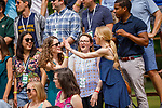 PR 6.03.17 ND Reunion Weekend 019.jpg by University of Notre Dame