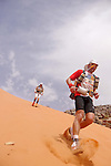 Stage 3 MDS 2013