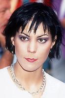 Joan Jett, 1991, Photo By Michael Ferguson/PHOTOlink