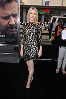 Jacqueline McKenzie<br /> at &quot;The Water Diviner&quot; Premiere, TCL Chinese Theater, Hollywood, CA 04-16-15<br /> David Edwards/DailyCeleb.Com 818-249-4998