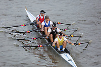 Crew: 2  Star Club/Peterborough City/Leicester/Quintin  B 4x2<br /> <br /> Veteran Fours Head 2018<br /> <br /> To purchase this photo, or to see pricing information for Prints and Downloads, click the blue 'Add to Cart' button at the top-right of the page.