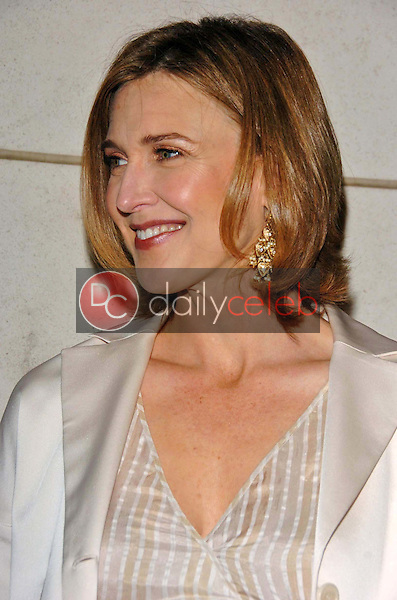 """Brenda Strong<br />at a party to celebrate the publication of """"Burnt Toast: And Other Philosophies Of Life"""". Aqua Restaurant and Lounge, Beverly Hills, CA. 05-02-06<br />Scott Kirkland/DailyCeleb.Com 818-249-4998"""