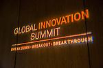 2015 10 21 BlackRock Global Innovation Summit