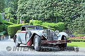 Gerhard, MASCULIN, MÄNNLICH, MASCULINO, antique cars, oldtimers, photos+++++,DTMB202-562,#m#, EVERYDAY