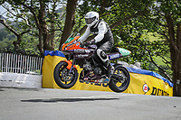 Flitwick Motorcycles - TT 2019