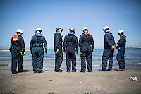 BP-Iain Conn May 2014