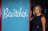 Erin Murphy<br /> &quot;Bewitched&quot; Fan Fare Day 4, Sportsman's Lodge, Studio City, CA 09-20-14<br /> David Edwards/DailyCeleb.com 818-249-4998