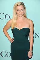 www.acepixs.com<br /> April 21, 2017  New York City<br /> <br /> Reese Witherspoon attending Tiffany &amp; Co. Celebrates The 2017 Blue Book Collection at St. Ann's Warehouse on April 21, 2017 in New York City.<br /> <br /> Credit: Kristin Callahan/ACE Pictures<br /> <br /> <br /> Tel: 646 769 0430<br /> Email: info@acepixs.com