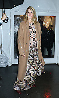 December 02, 2019Laura Dern attend 29th Annual IFP Gotham Awards 2019 at Cipriani Wall Street in New York.December 02, 2019. Credit:RW/MediaPunch