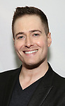 Randy Rainbow attends the Broadway Opening Night Performance of 'War Paint' at the Nederlander Theatre on April 6, 2017 in New York City