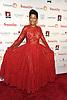 Red Dress Awards Feb 7, 2017
