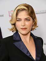 10 May 2019 - Beverly Hills, California - Selma Blair. 26th Annual Race to Erase MS Gala held at the Beverly Hilton Hotel. Photo Credit: Birdie Thompson/AdMedia
