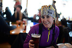 Apres Ski - Grand Targhee's Trapp Bar