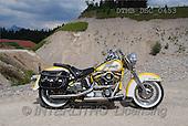 Gerhard, MASCULIN, motobikes, photos(DTMBDSC-0453,#M#) Motorräder, motos
