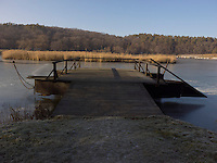 LAKE_LOCATION_75032
