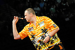 Whyte & Mackay Premier League Darts