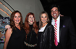 10-08-13 Broadway & Daytime Stars at Jane Elissa Extravaganza - Leukemia/Lymphoma Benefit