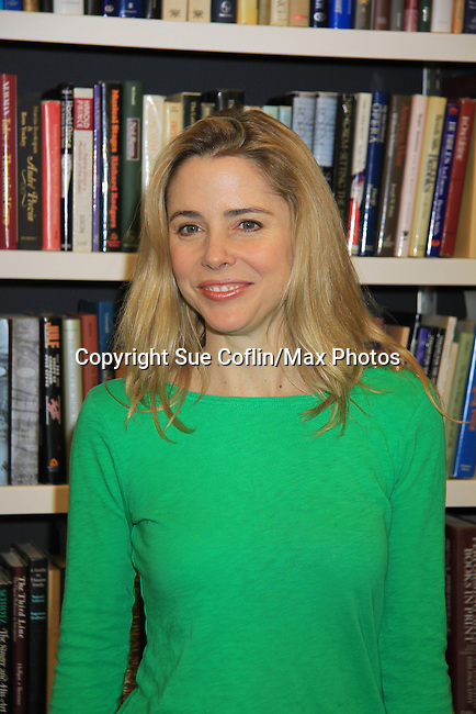 "Rehearsals for Ragtime starring One Life To Live Kerry Butler ""Claudia Reston"" on February 11 next Monday February 18, 2013 for a concert at Avery Fisher Hall, New York City, New York . (Photo by Sue Coflin/Max Photos)"