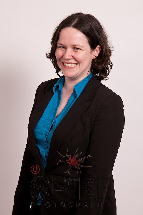 Claire Garton of Cartwright King