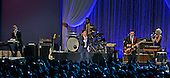 The band fun. performs at the Inaugural Ball at the Washington Convention Center in Washington, D.C. on Monday, January 21, 2013..Credit: Ron Sachs / CNP.(RESTRICTION: NO New York or New Jersey Newspapers or newspapers within a 75 mile radius of New York City)