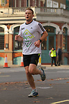 2019-11-17 Fulham 10k 095 GL New Kings Rd