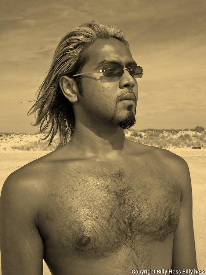 Nyc Celebrity Hair Stylist Mark De Alwis Billy Hess Photography
