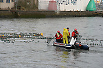 2010 Patricks Day Duck Race...Photo NEWSFILE/Jenny Matthews.(Photo credit should read Jenny Matthews/NEWSFILE)....This Picture has been sent you under the condtions enclosed by:.Newsfile Ltd..The Studio,.Millmount Abbey,.Drogheda,.Co Meath..Ireland..Tel: +353(0)41-9871240.Fax: +353(0)41-9871260.GSM: +353(0)86-2500958.email: pictures@newsfile.ie.www.newsfile.ie.FTP: 193.120.102.198.