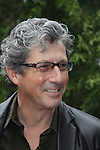 """Charles Shaughnessy (Days & The Nanny) stars in """"My Fair Lady"""" as """"Henry Higgins"""" on June 11, 2011 at the North Shore Music Theatre in Beverly, Massachusetts. (Photo by Sue Coflin/Max Photos)"""