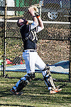 16 CHS Baseball v 01 Campbell