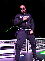 **ALL ROUND PICTURES FROM SOLARPIX.COM**<br /> **SOLARPIX RIGHTS - WORLDWIDE SYNDICATION**                                                                                  <br /> Naz performing live at the Liverpool Guild of Students<br /> This pic:  Rap artist Naz<br /> **UK ONLINE USAGE FEE 1st PIC-&pound;40, 2nd PIC-&pound;20, THEN &pound;10 PER PIC INCLUDING VIDEO GRABS. - NO PRICE CAP - VIDEO &pound;50**<br /> JOB REF: 20264  SGD  DATE: 10.07.17<br /> **MUST CREDIT SOLARPIX.COM AS CONDITION OF PUBLICATION**<br /> **CALL US ON: +34 952 811 768**