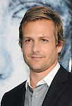Gabriel Macht at The Warner Brother Pictures Premiere of Whiteout held at The Mann's Village Theatre in Westwood, California on September 09,2009                                                                                      Copyright 2009 DVS / RockinExposures