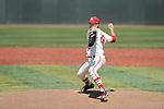 baseball-26-Crosswhite 2011