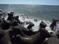 SEA_LOCATION_80345